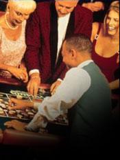 Enjoy Easy Gambling